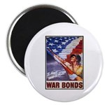 Have & Hold American Flag 2.25