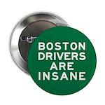 Boston Drivers Are Insane 2.25
