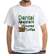 Unique Dental Shirt