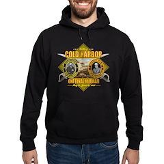 Cold Harbor Hoodie