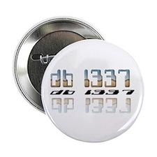 """db l337"" Button"