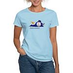 ILY Virginia Women's Light T-Shirt