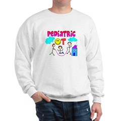 Occupational Therapy Sweatshirt