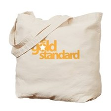 The Ari Gold Standard Tote Bag
