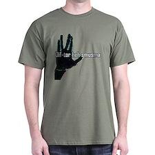 Dif-tor heh smusma T-Shirt