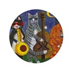 Jazz Cats 3.5