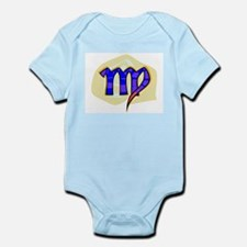 Virgo 2 Infant Creeper
