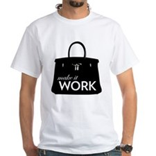 Project Runway Shirt