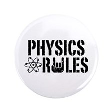 "Physics Rules 3.5"" Button"