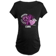 Epilepsy PLC T-Shirt