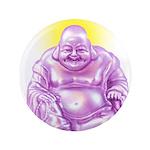 HAPPY BUDDHA 3.5