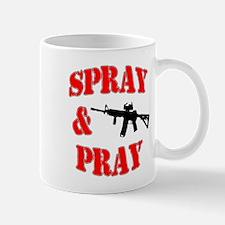 Cute Modern warfare 2 Mug