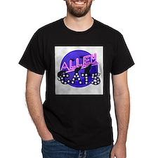 Cute Alley cat T-Shirt