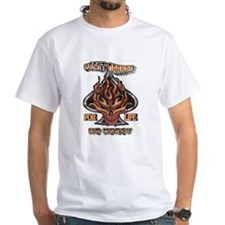 AGENT ORANGE FOR LIFE Shirt