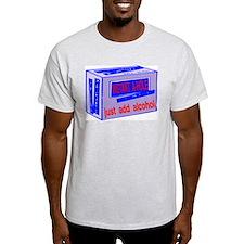 INSTANT A-HOLE T-Shirt