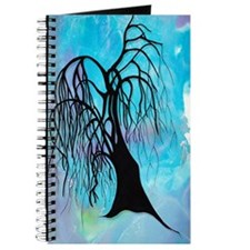 Treeoodle Willow Tree