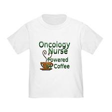 Cool Registered nurse oncology T