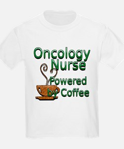 Unique Nursing school T-Shirt