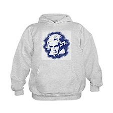 Beethoven Hoodie