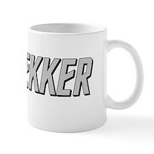 Trekker Mug