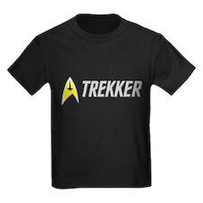 Trekker T