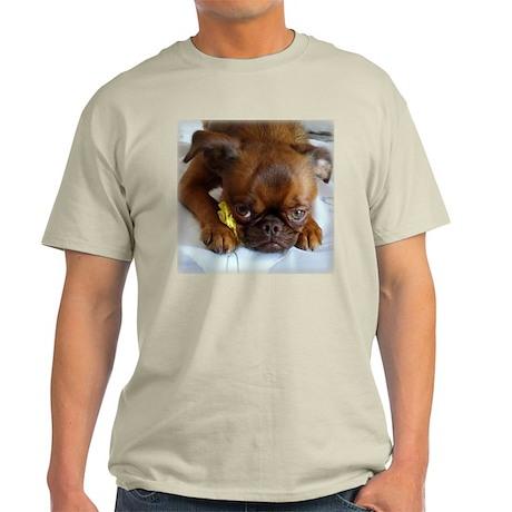 Petit Brabançon Dante Light T-Shirt