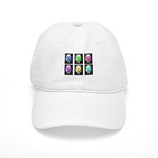 Nuns Jubilee Gifts II Baseball Cap