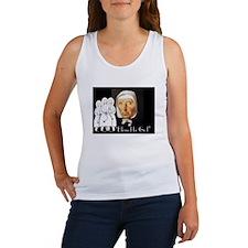 Nuns Jubilee Gifts II Women's Tank Top