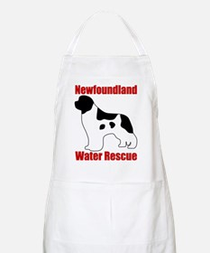 Landseer Water Rescue Apron