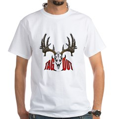 Whitetail deer,tag out Shirt