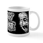 DTR Coffee Mug