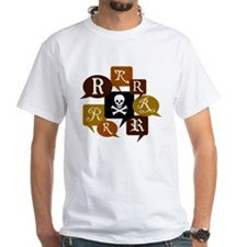 Talk Like a Pirate Shirt