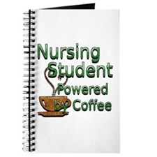 Certified medical assistant Journal