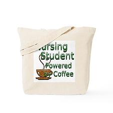 Cute School medicine Tote Bag