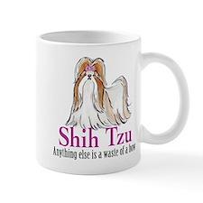 Shih Tzu Elite Mug