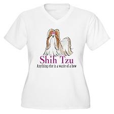 Shih Tzu Elite T-Shirt