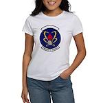 18th Munitions Squadron Women's T-Shirt