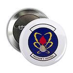 "18th Munitions Squadron 2.25"" Button (100 pac"