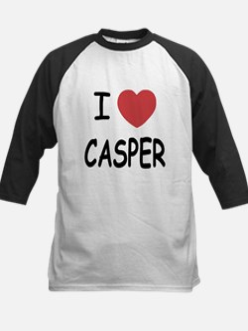 I heart Casper Tee