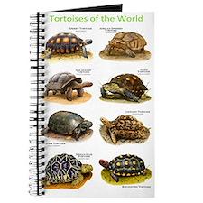 Tortoises of the World Journal