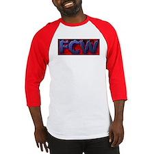FCW Baseball Jersey