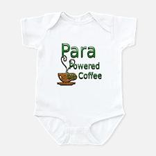 Cool Teachers appreciation Infant Bodysuit