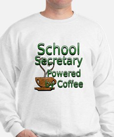 Cute Teachers appreciation Sweatshirt