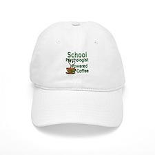 Funny School secretaries Baseball Cap