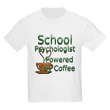 Unique School psychologist T-Shirt