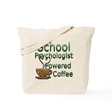 Funny Psychology student Tote Bag