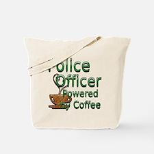Sheriffs wife Tote Bag