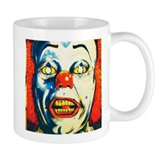 Deadlights Mug
