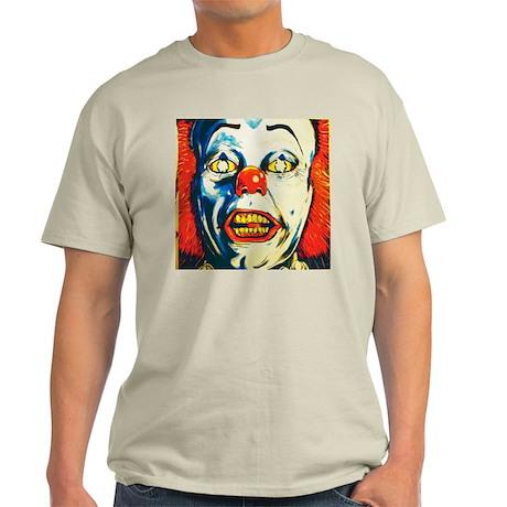 Deadlights Light T-Shirt