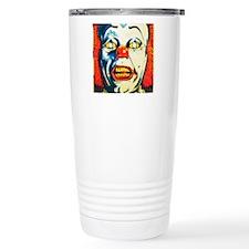 Deadlights Travel Mug